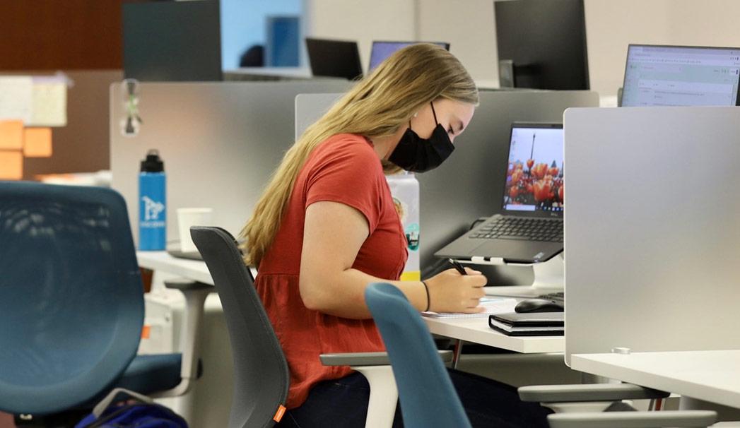 Careers Slider image